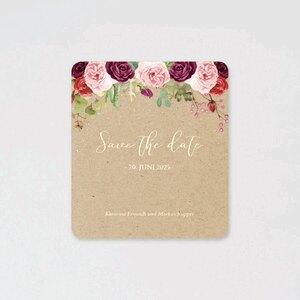 romantische-save-the-date-karte-mit-goldfolie-TA0111-1900009-07-1