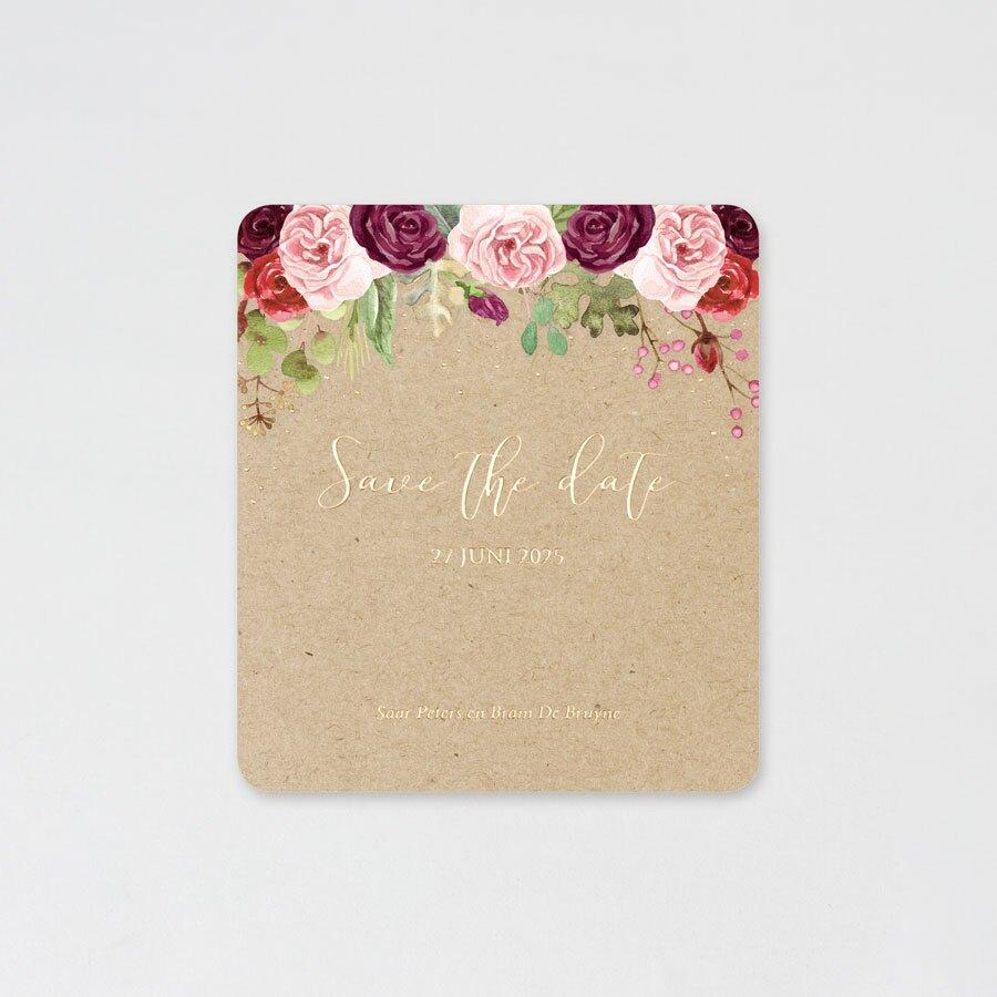 kraft-look-save-the-date-kaart-kleurrijke-bloemen-en-goudfolie-TA0111-1900009-15-1