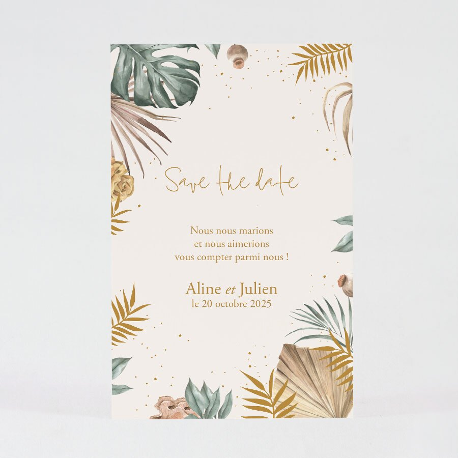 save-the-date-mariage-voyage-jungle-TA0111-2000001-09-1