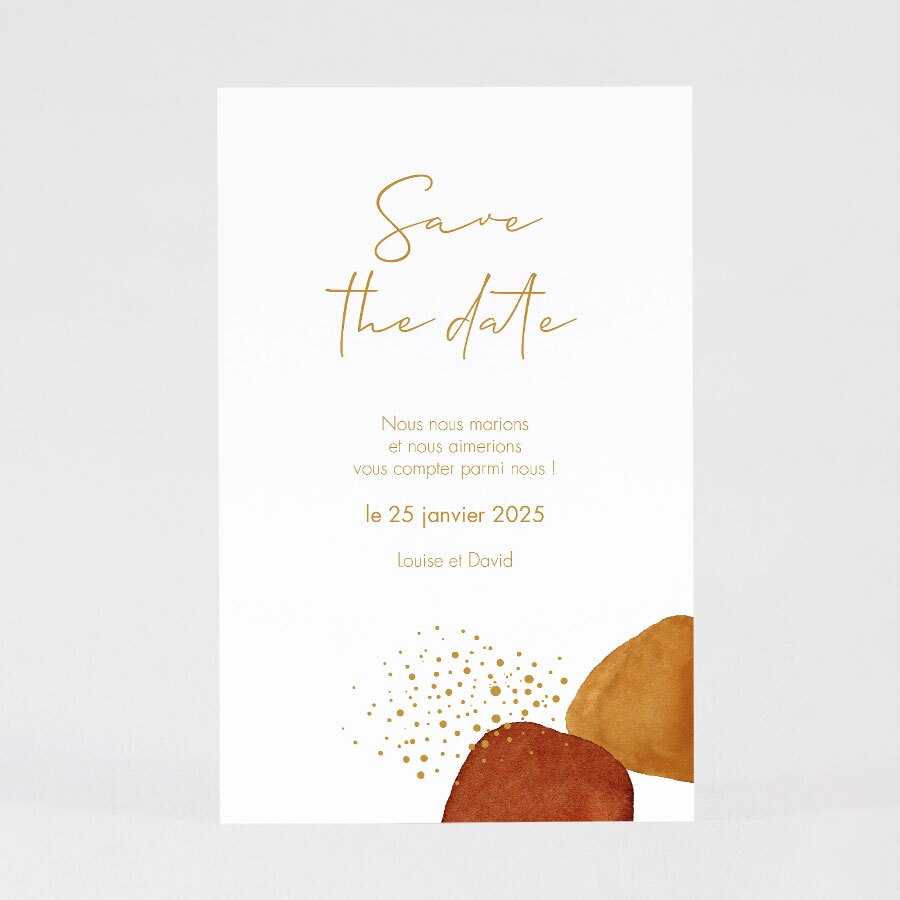 save-the-date-mariage-roche-volcanique-TA0111-2000008-09-1