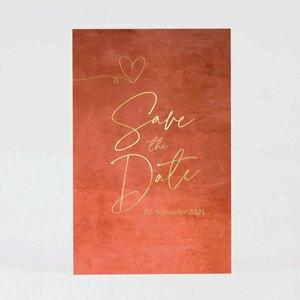orangefarbene-save-the-date-karte-mit-goldfolie-TA0111-2000009-07-1