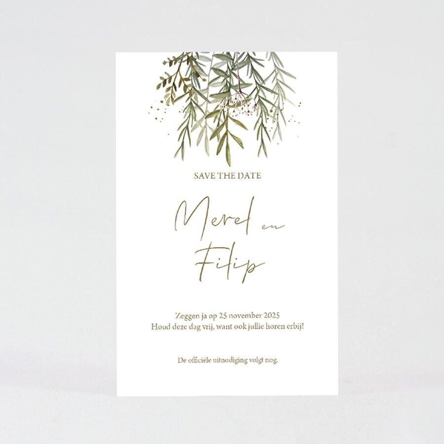 hippe-save-the-date-kaart-met-groen-takje-TA0111-2000012-15-1