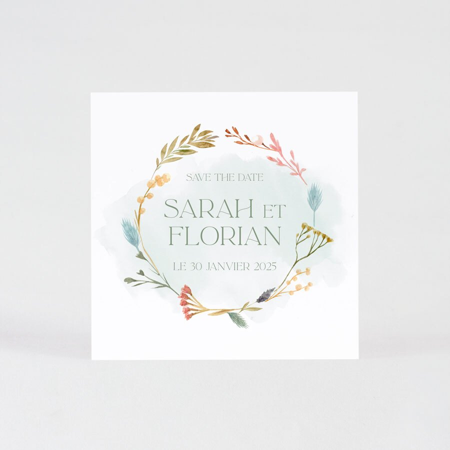save-the-date-mariage-couronne-de-fleurs-sechees-TA0111-2000014-09-1