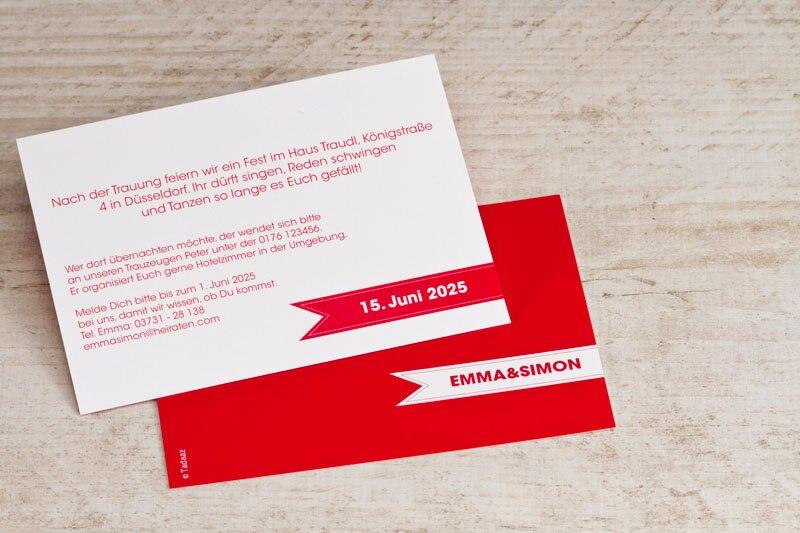 einlegekarte-hochzeitseinladung-rot-weiss-TA0112-1500001-07-1