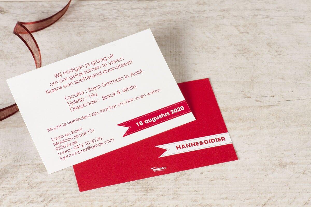 uitnodigingskaartje-met-rode-tag-TA0112-1500001-15-1