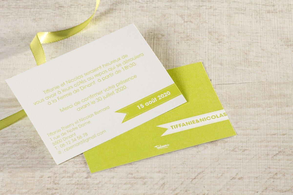 invitation-printaniere-TA0112-1500003-09-1