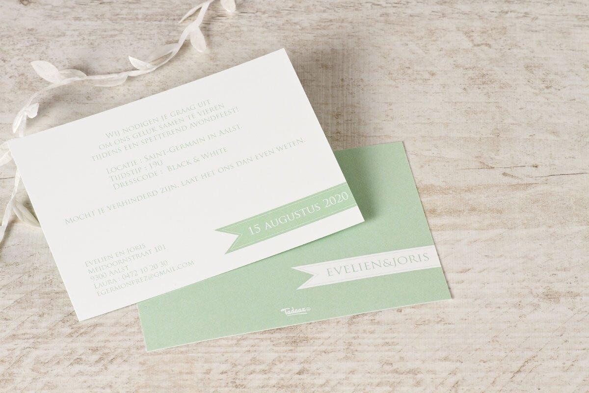 uitnodigingskaartje-met-muntgroene-tag-TA0112-1500004-03-1