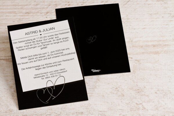 einlegekarte-hochzeitseinladung-schwarz-weiss-TA0112-1500007-07-1