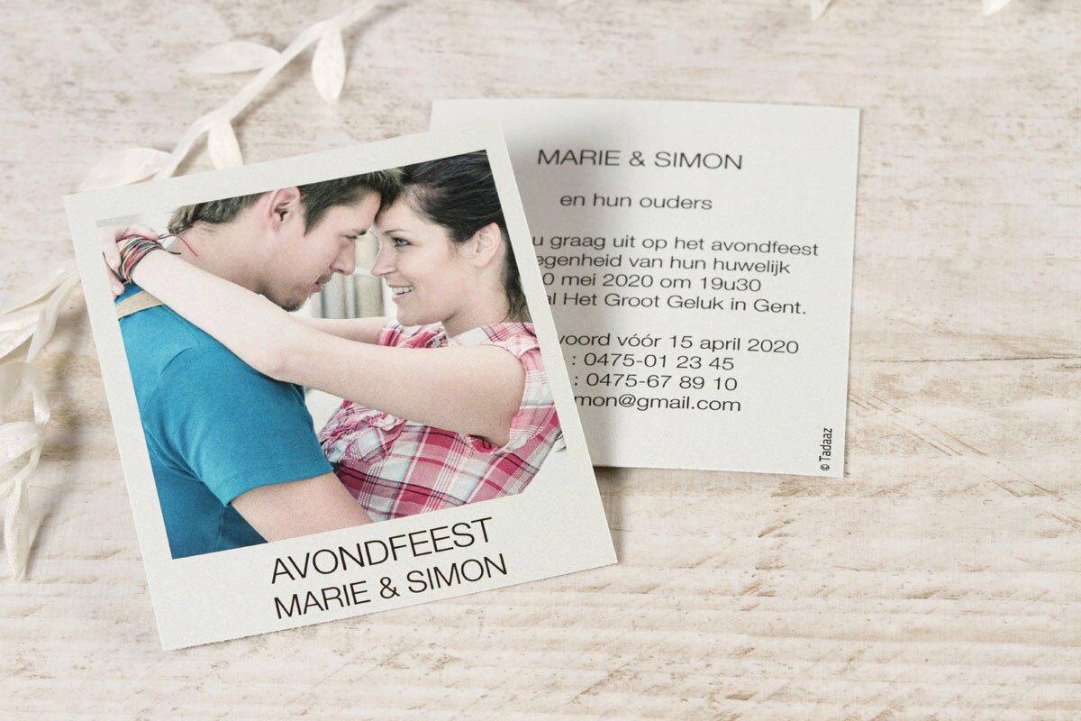 uitnodigingskaartje-polaroid-TA0112-1500009-15-1