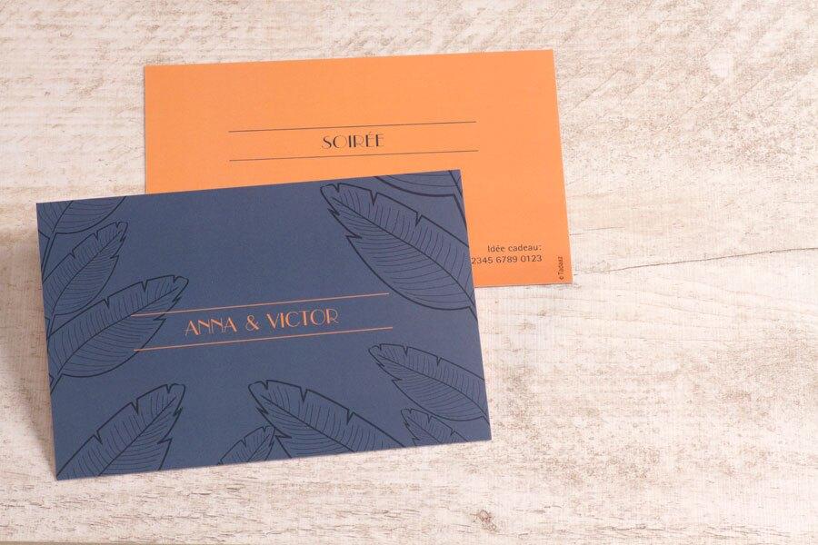 carte-d-invitation-feuillage-TA0112-1900003-09-1