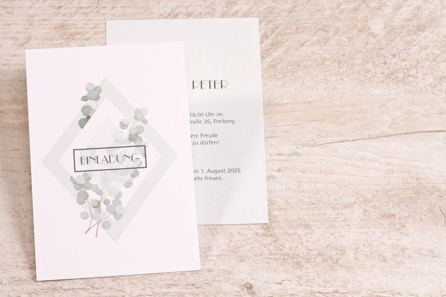 einlegekarte-mit-trendy-eukalyptus-zweigen-TA0112-1900007-07-1