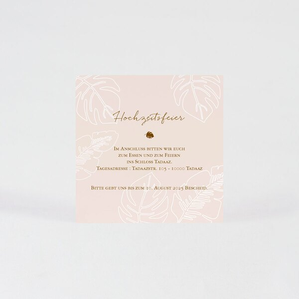 einladungskarte-tropenblaetter-TA0112-1900017-07-1
