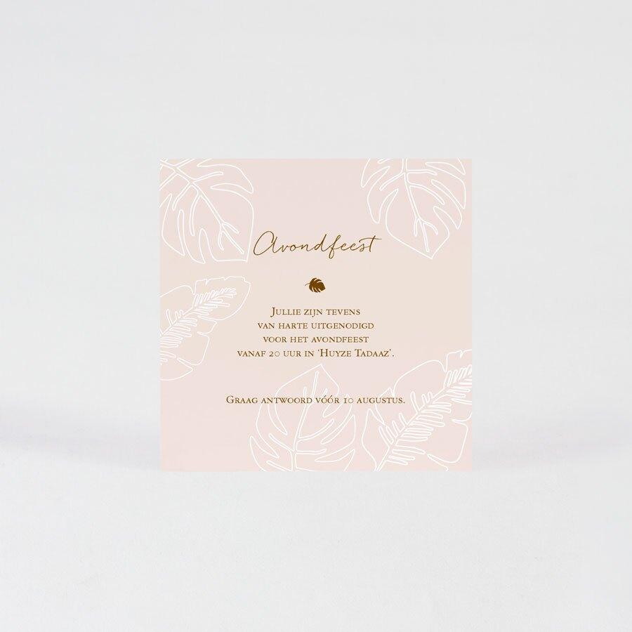 uitnodigingskaartje-met-gouden-bladeren-TA0112-1900017-15-1