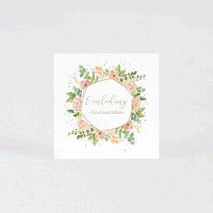 florale-einladung-mit-goldener-veredelung-TA0112-1900019-07-1