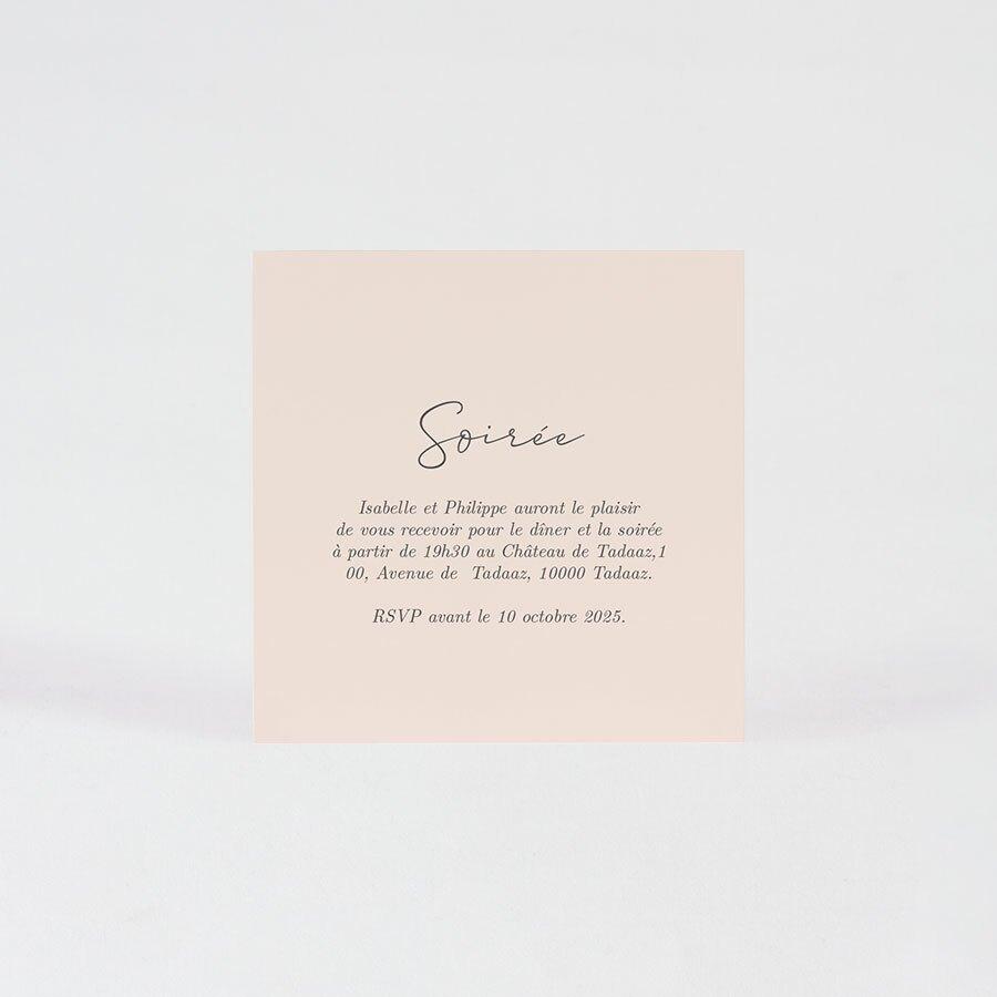 carte-d-invitation-mariage-floral-vintage-TA0112-2000006-09-1