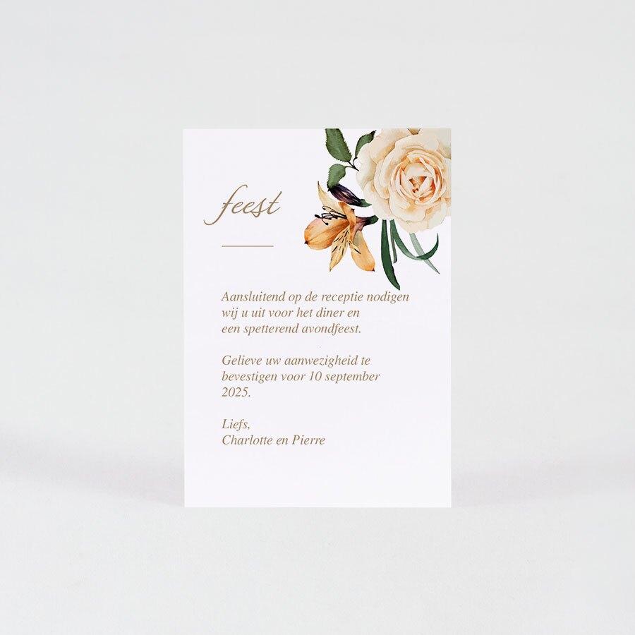 kleurrijk-receptiekaartje-met-feestelijke-bloemen-TA0112-2000009-03-1