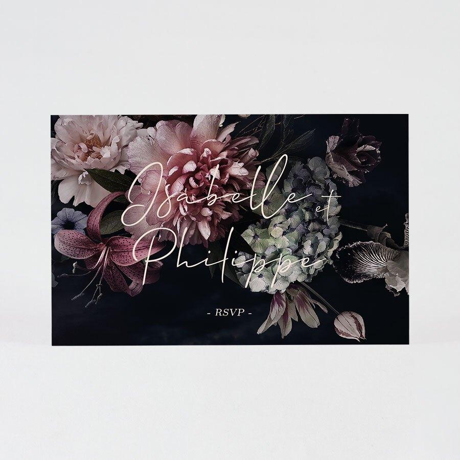 coupon-reponse-mariage-floral-vintage-TA0116-2000002-09-1