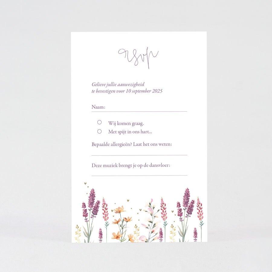 antwoordkaartje-met-kleurrijke-droogbloemprint-TA0116-2000006-03-1