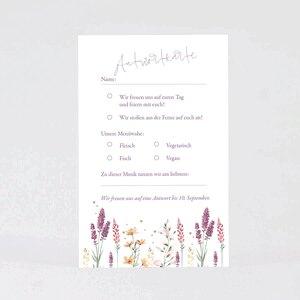 antwortkarte-hochzeit-mit-lavendel-TA0116-2000006-07-1