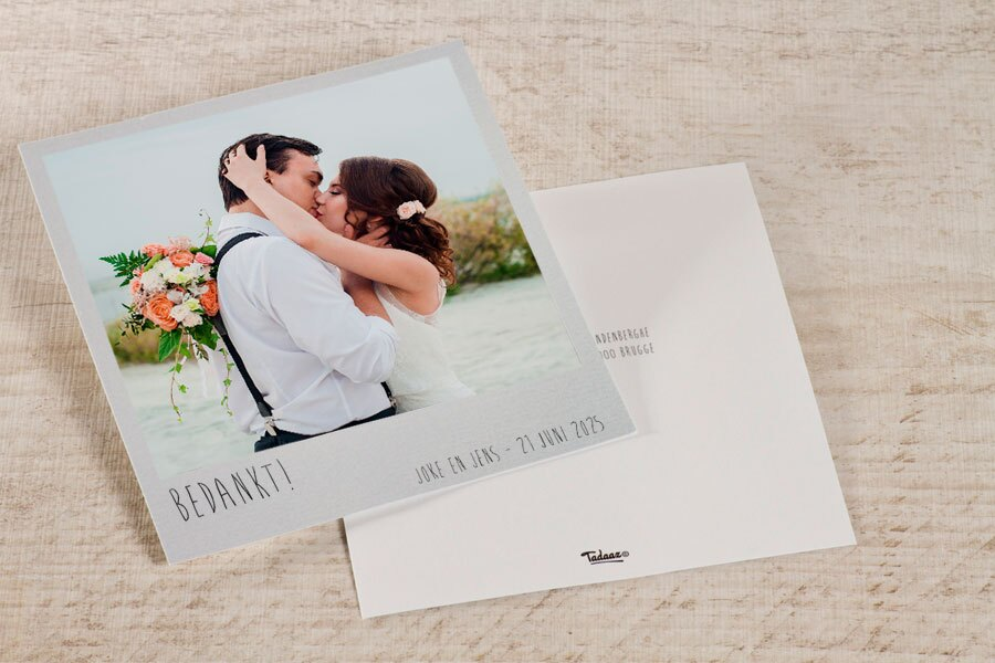 polaroid-bedankingskaartje-TA0117-1300008-03-1