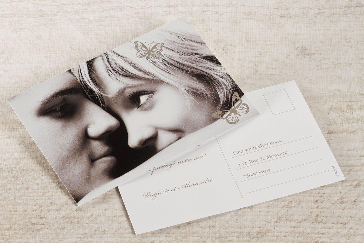 carte-remerciement-mariage-avec-papillons-cremes-TA0117-1300011-09-1