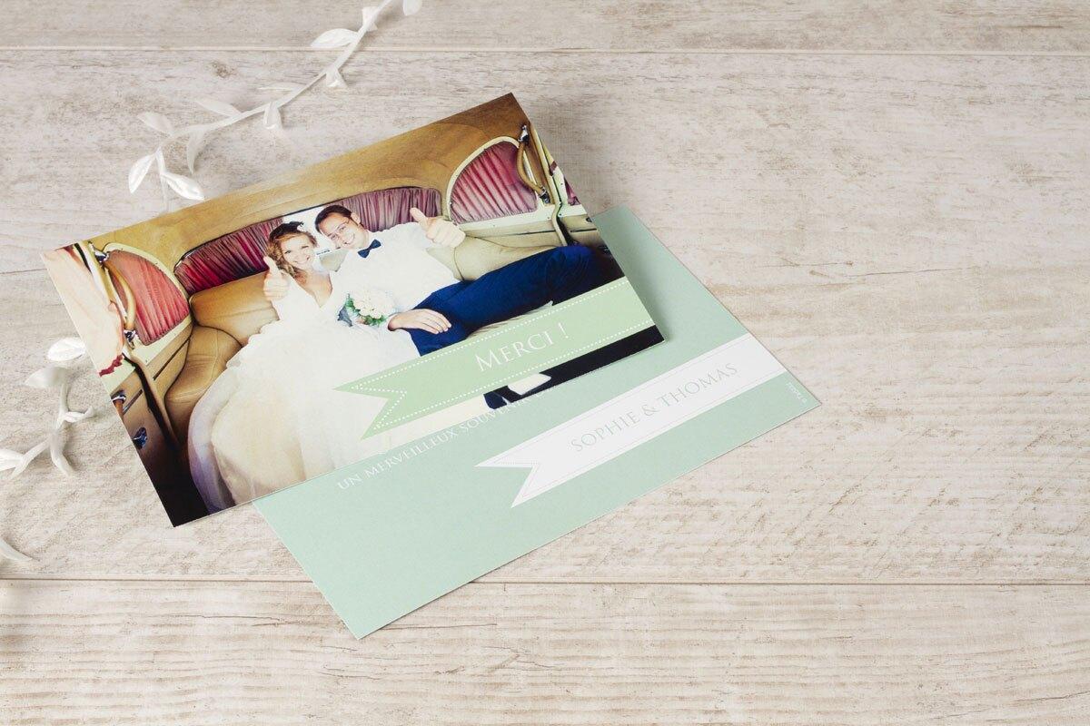 carte-remerciement-mariage-mille-mercis-TA0117-1500001-09-1
