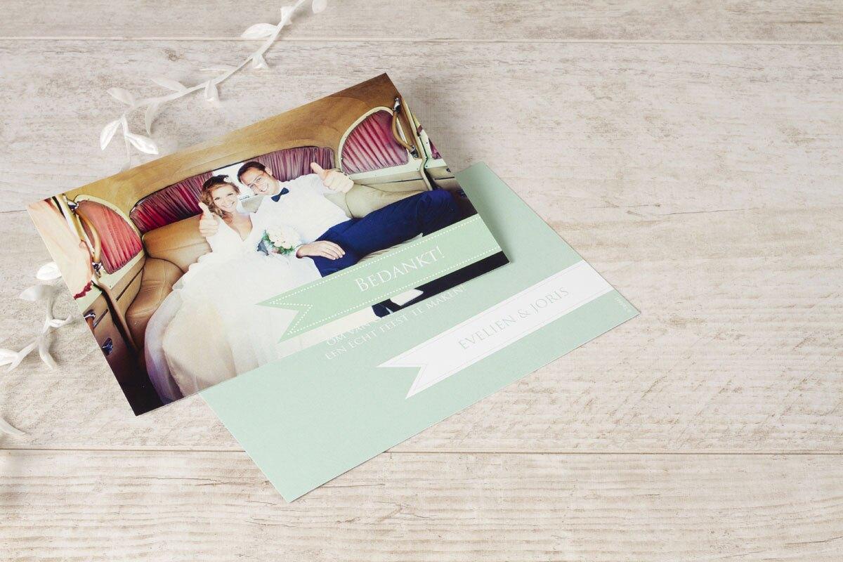 foto-bedankkaart-mint-groen-TA0117-1500001-15-1