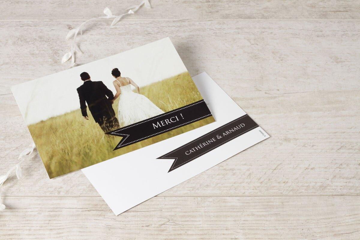 carte-remerciement-mariage-sobre-et-chic-TA0117-1500003-09-1