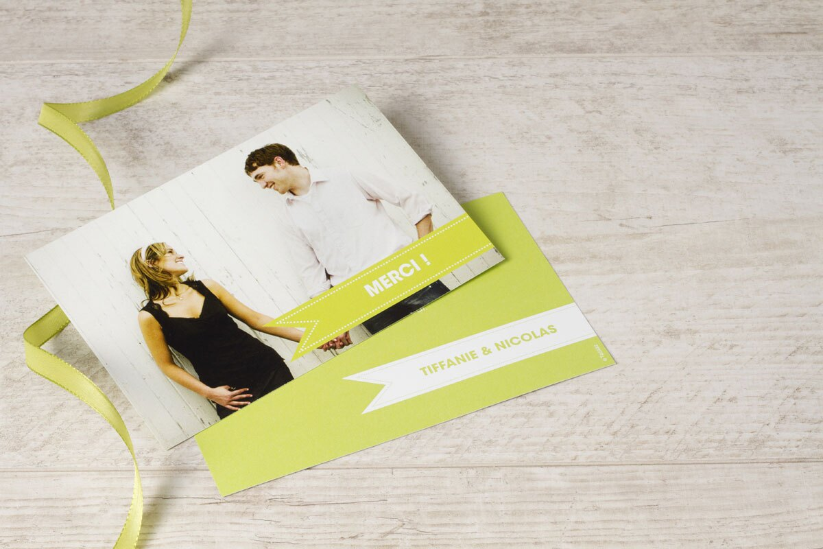 carte-remerciement-mariage-vert-dynamique-TA0117-1500006-09-1