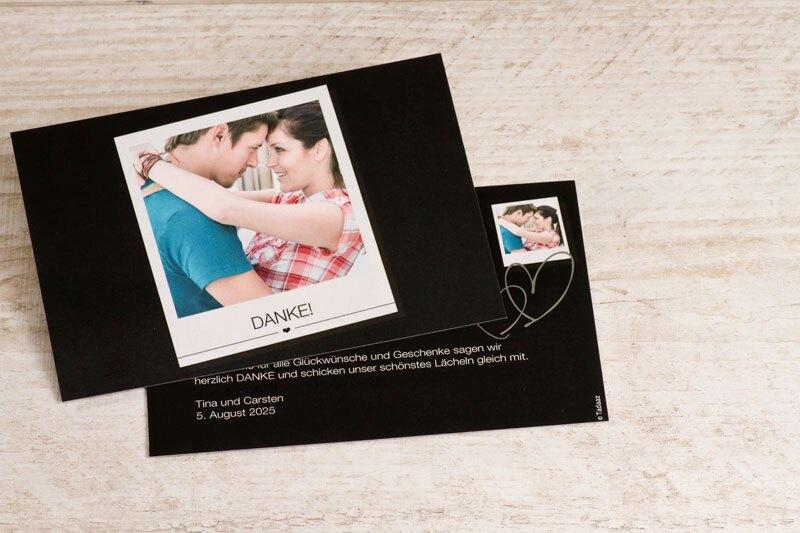 polaroid-dankeskarte-hochzeit-schwarz-TA0117-1500011-07-1