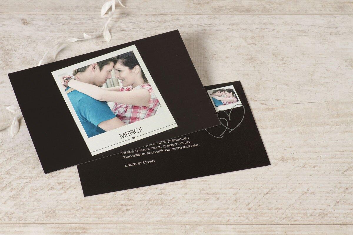 carte-remerciement-mariage-polaroid-TA0117-1500011-09-1