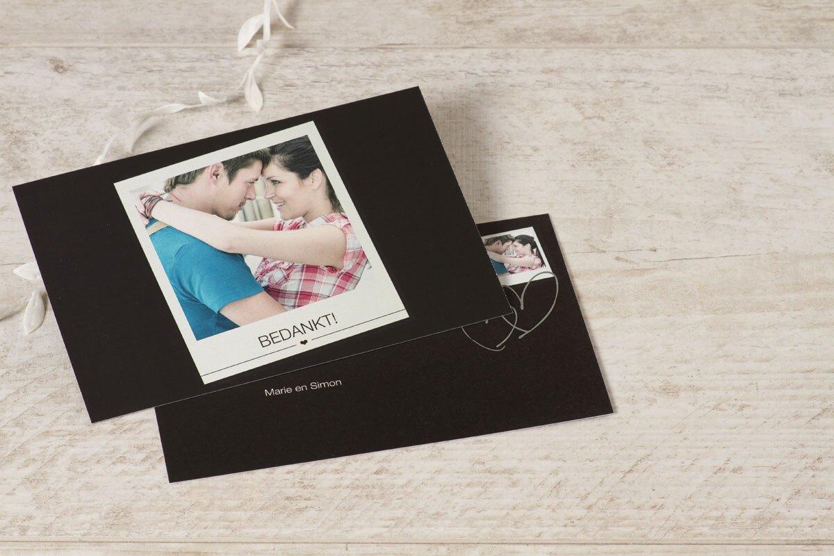 foto-bedankkaart-polaroid-zwart-TA0117-1500011-15-1