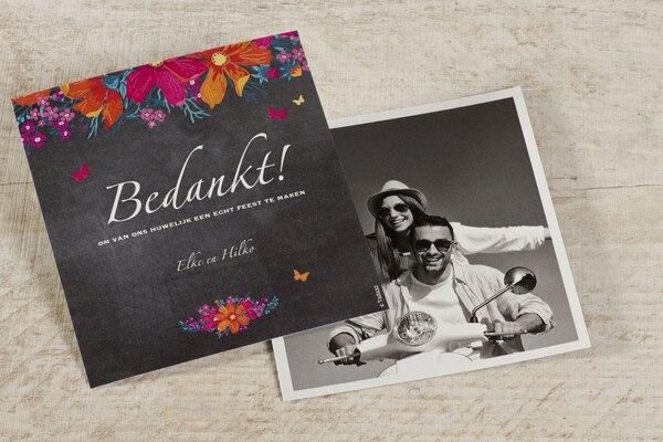 fotodankkaart-krijtbord-bloemen-TA0117-1500014-03-1
