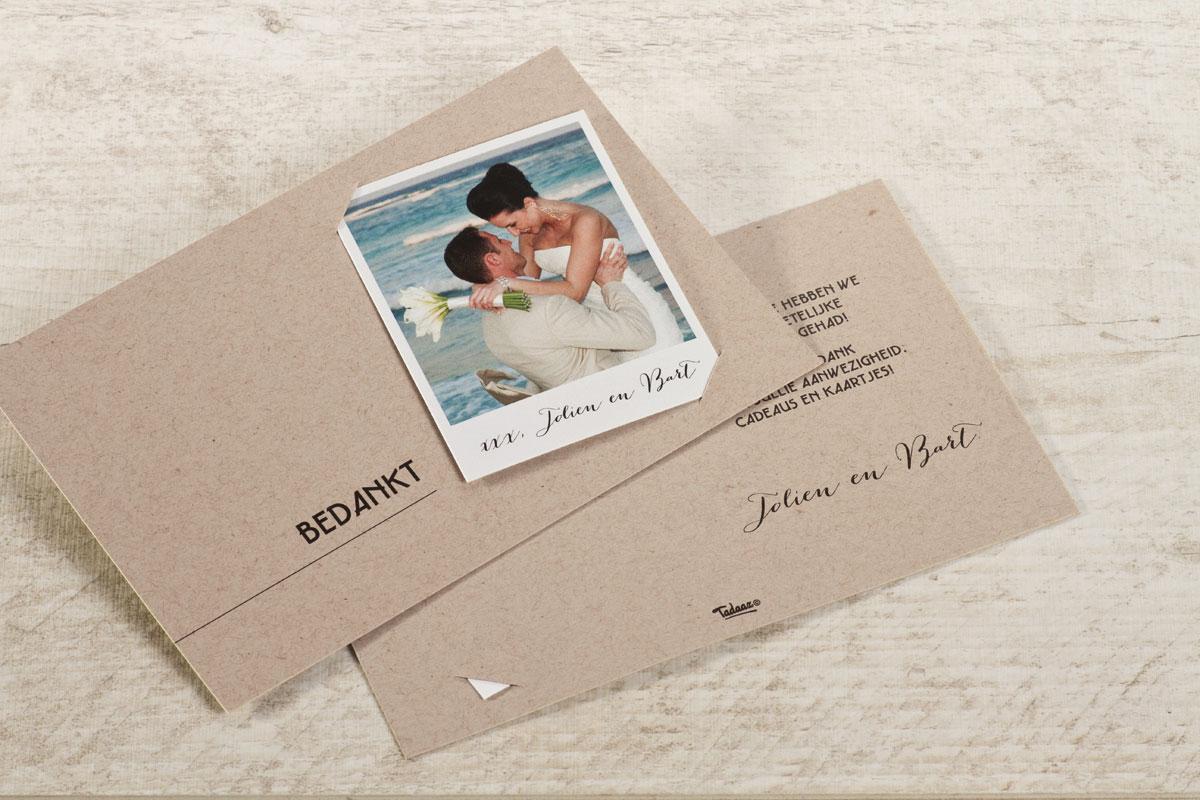 eco-fotobedankkaart-polaroid-TA0117-1500015-15-1