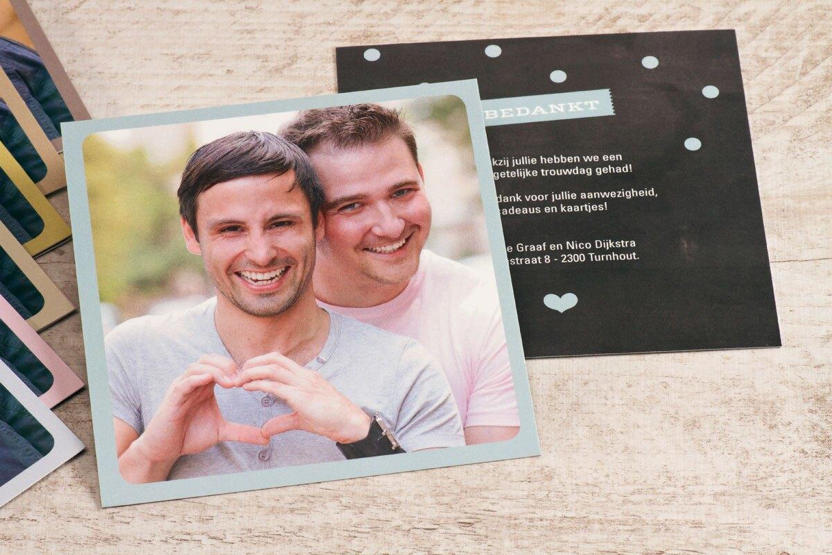 vrolijke-bedankkaart-krijtbord-met-confetti-TA0117-1600006-15-1