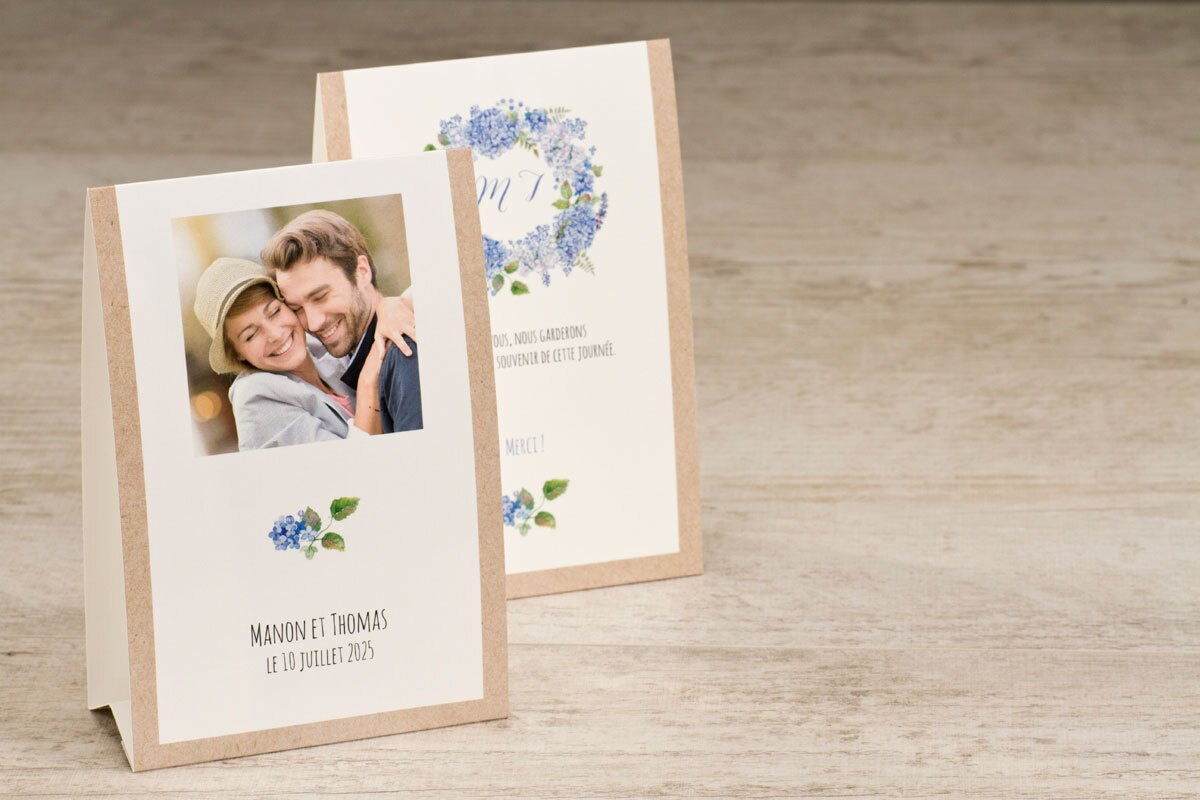 carte-remerciement-mariage-champetre-lilas-TA0117-1600008-09-1