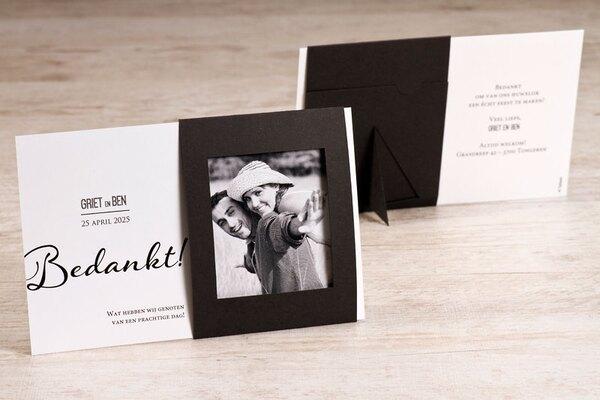 originele-bedankkaart-met-zwart-fotolijstje-TA0117-1700003-03-1