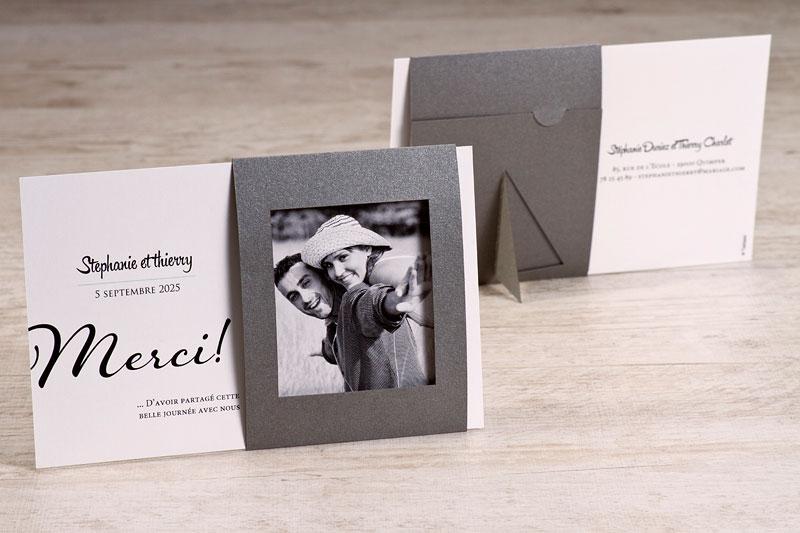 carte-de-remerciements-cadre-photo-gris-argent-TA0117-1700004-02-1