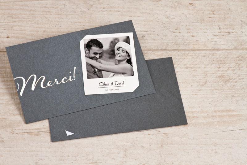 carte-de-remerciements-gris-argent-avec-polaroid-TA0117-1700013-02-1