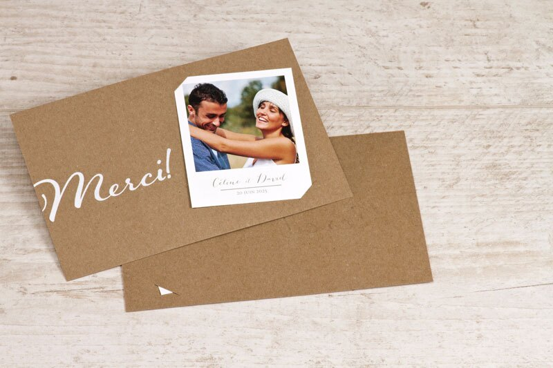 carte-remerciement-mariage-kraft-et-blanc-avec-polaroid-TA0117-1700015-09-1