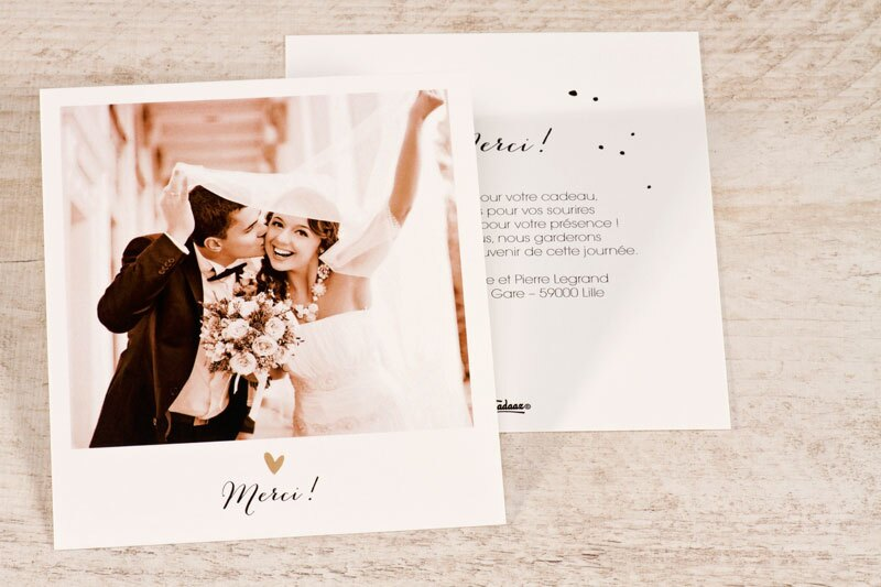 carte-remerciement-mariage-photo-polaroid-TA0117-1700020-09-1