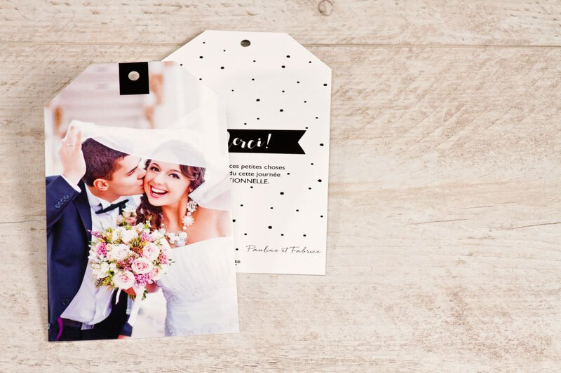 carte-remerciement-mariage-photo-et-flocons-TA0117-1700022-09-1