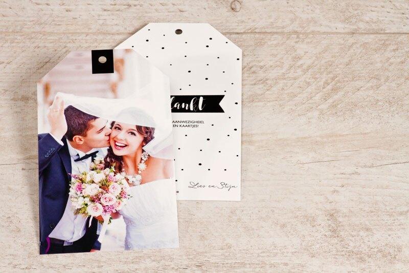 bedankkaart-voor-huwelijk-tag-met-foto-TA0117-1700022-15-1