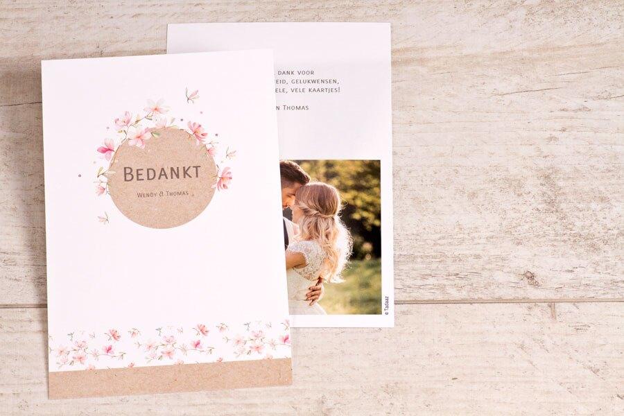 prachtig-bedankkaartje-met-roze-bloemen-en-kraftlook-TA0117-1900002-15-1