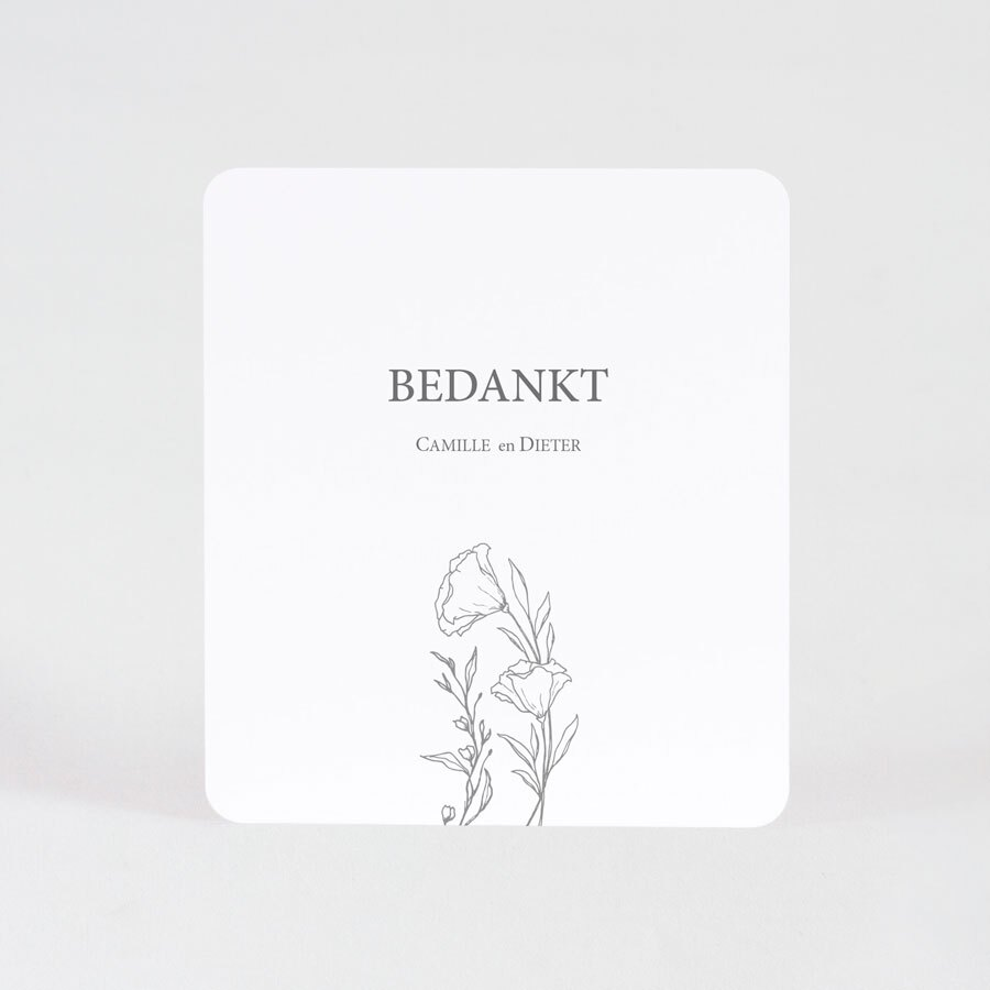 bedankkaartje-met-bloem-en-afgeronde-hoeken-TA0117-1900011-15-1