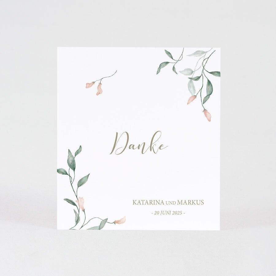 florale-dankeskarte-zur-hochzeit-mit-rosa-blueten-TA0117-1900012-07-1
