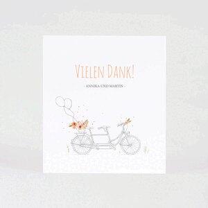 vintage-danksagungskarte-tandem-TA0117-1900013-07-1