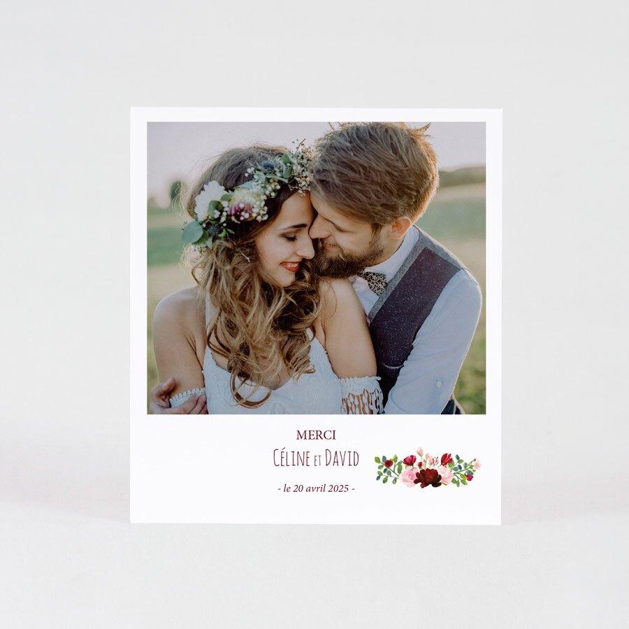 carte-de-remerciement-mariage-couronne-fleurie-TA0117-1900015-09-1
