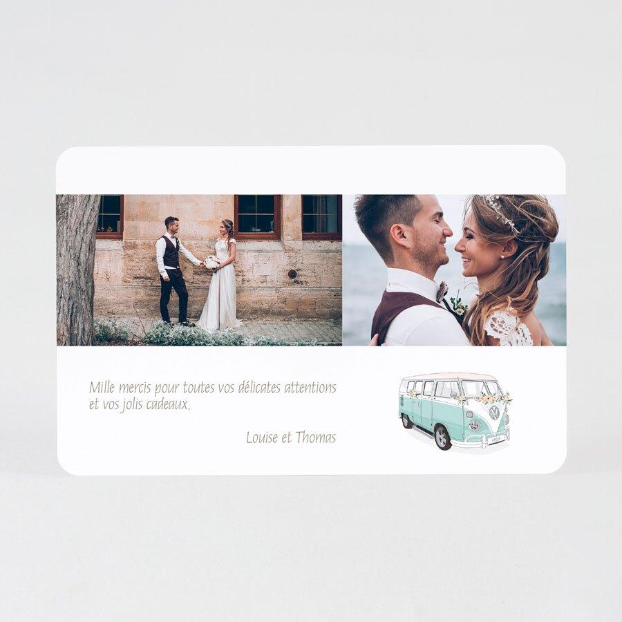 carte-remerciement-mariage-van-fleuri-TA0117-1900020-09-1