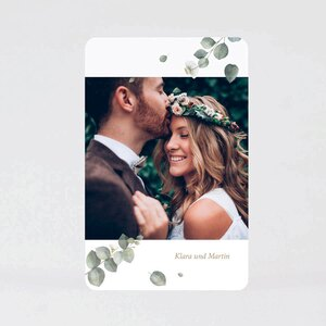 eukalyptus-foto-danksagungskarte-TA0117-1900021-07-1